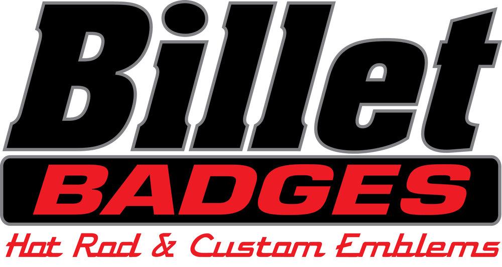 Custom Ford F150 Emblems >> Billet Badges Inc.
