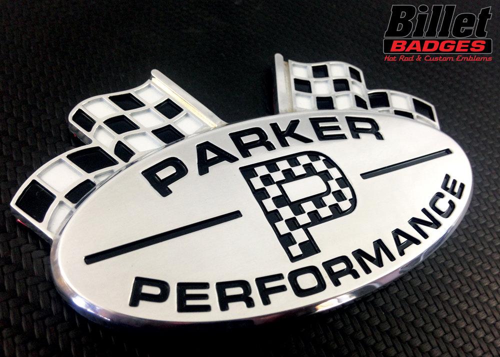 parker_performance.jpg
