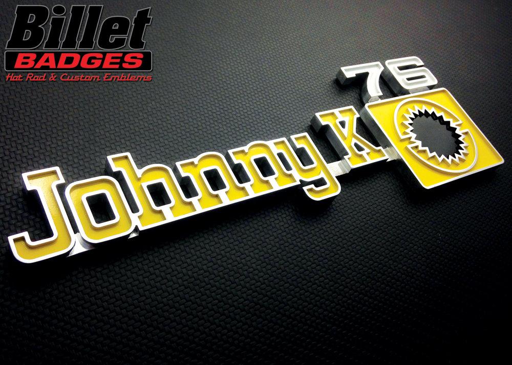 johnny_k_c10_emblem.jpg