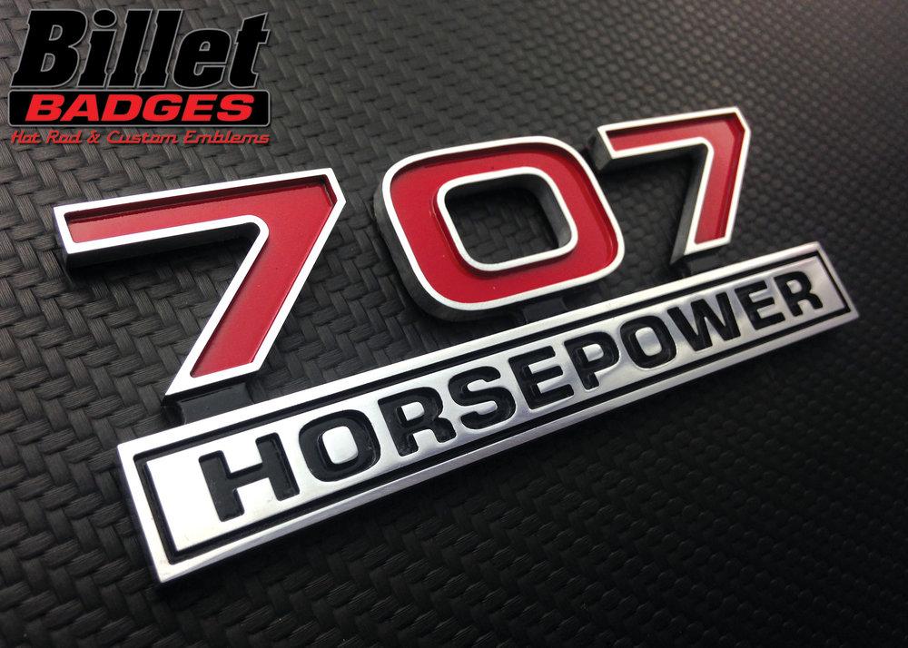707_horsepower.jpg