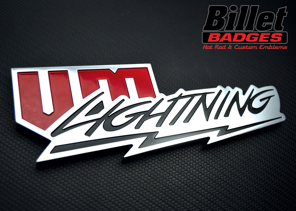VM Lightning