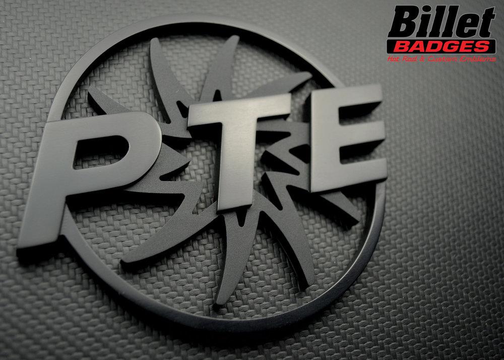 pte_turbine.jpg