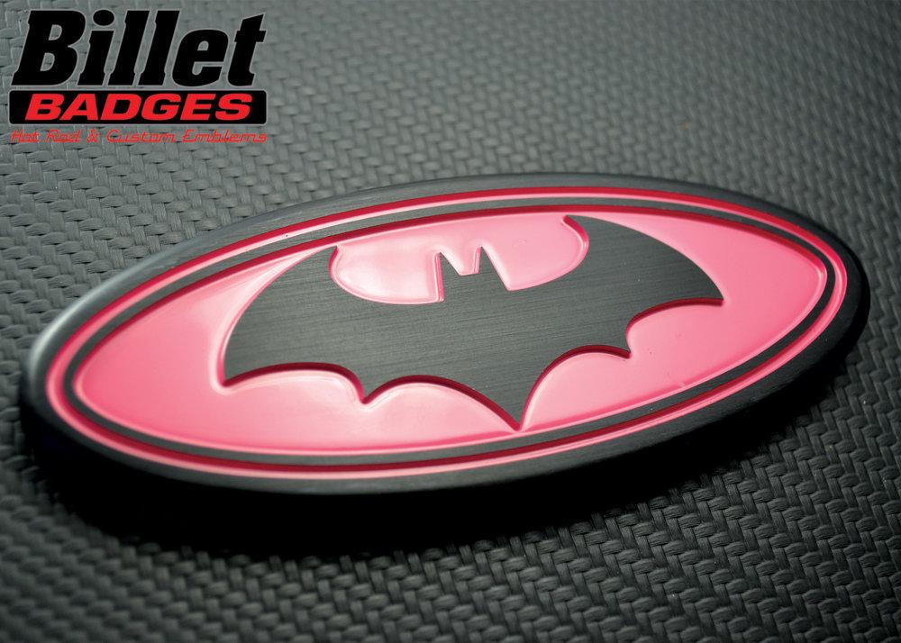 batman_oval.jpg