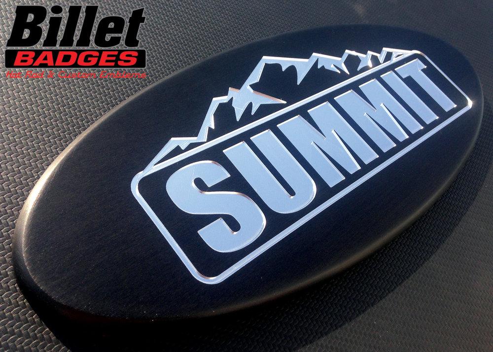summit_oval.jpg