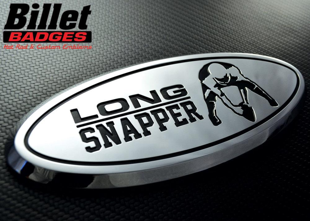 long_snapper_football_oval.jpg