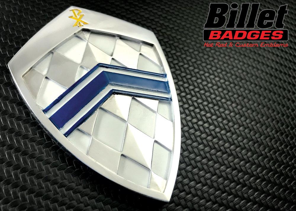 bavarian_custom_shield.jpg