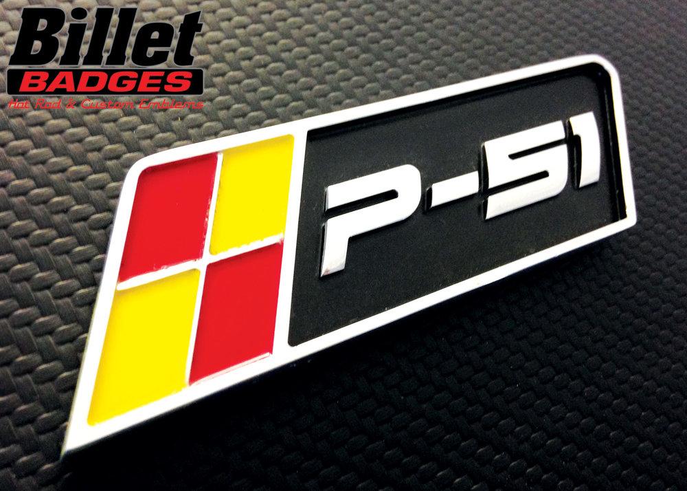 roush_p51_mustang_badge.jpg