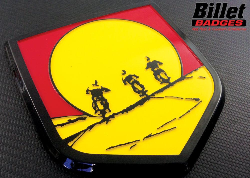 any_given_sunday_badge.jpg