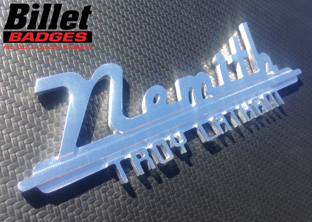 nemith_dealership_emblem.jpg