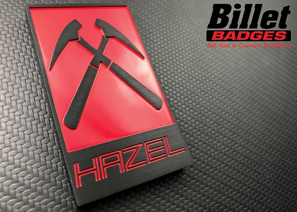 hazel_custom.jpg