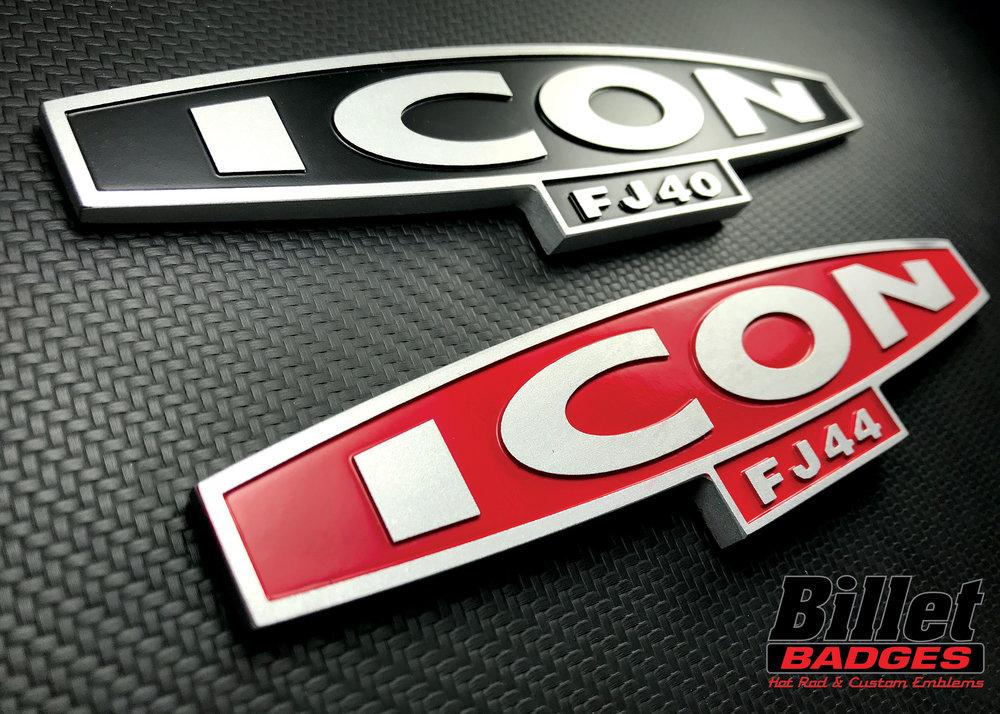 icon_custom_badge.jpg