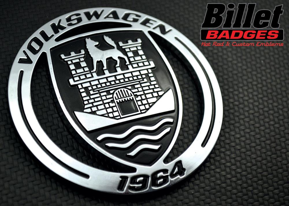 wolfsburg_custom_badge.jpg
