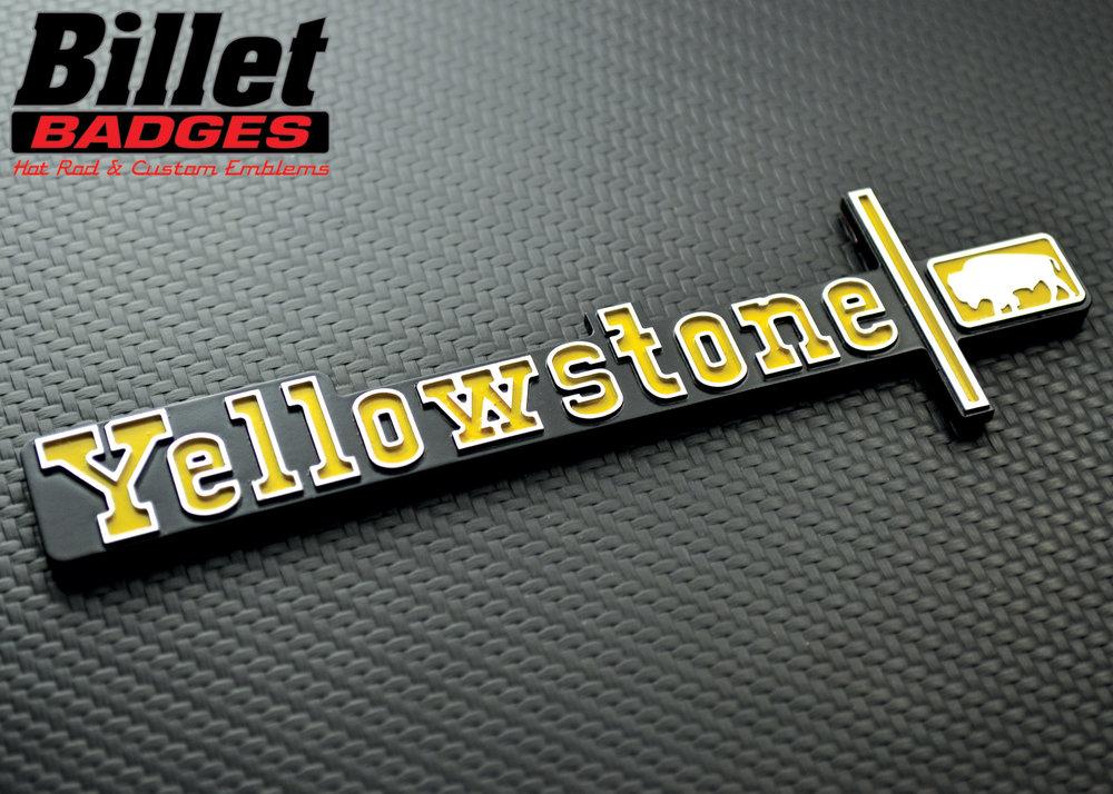 yellowstone_c10_emblem.jpg