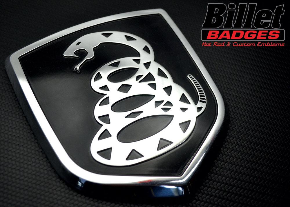 gadsden_snake_ram_shield.jpg