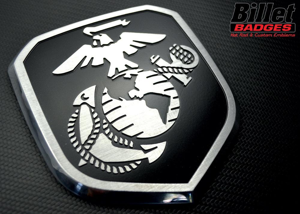marine_corp_ega_ram_shield.jpg