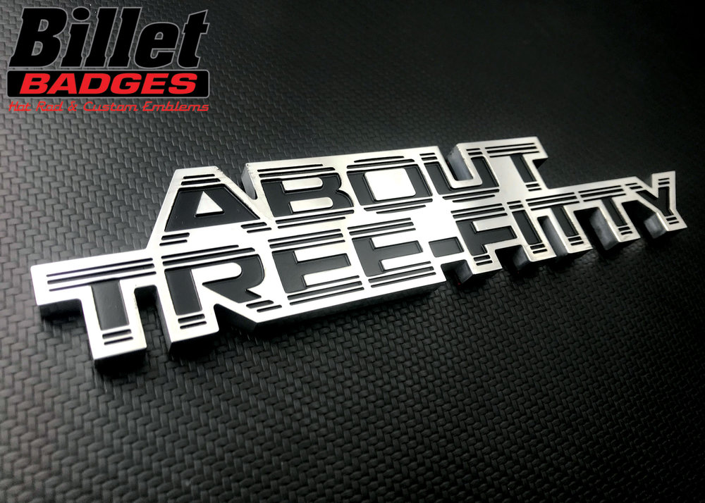 About Tree-Fitty