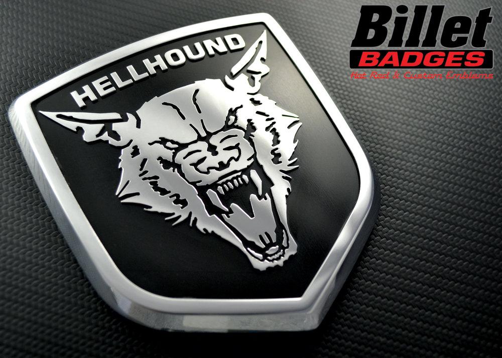hellhound_ram.jpg