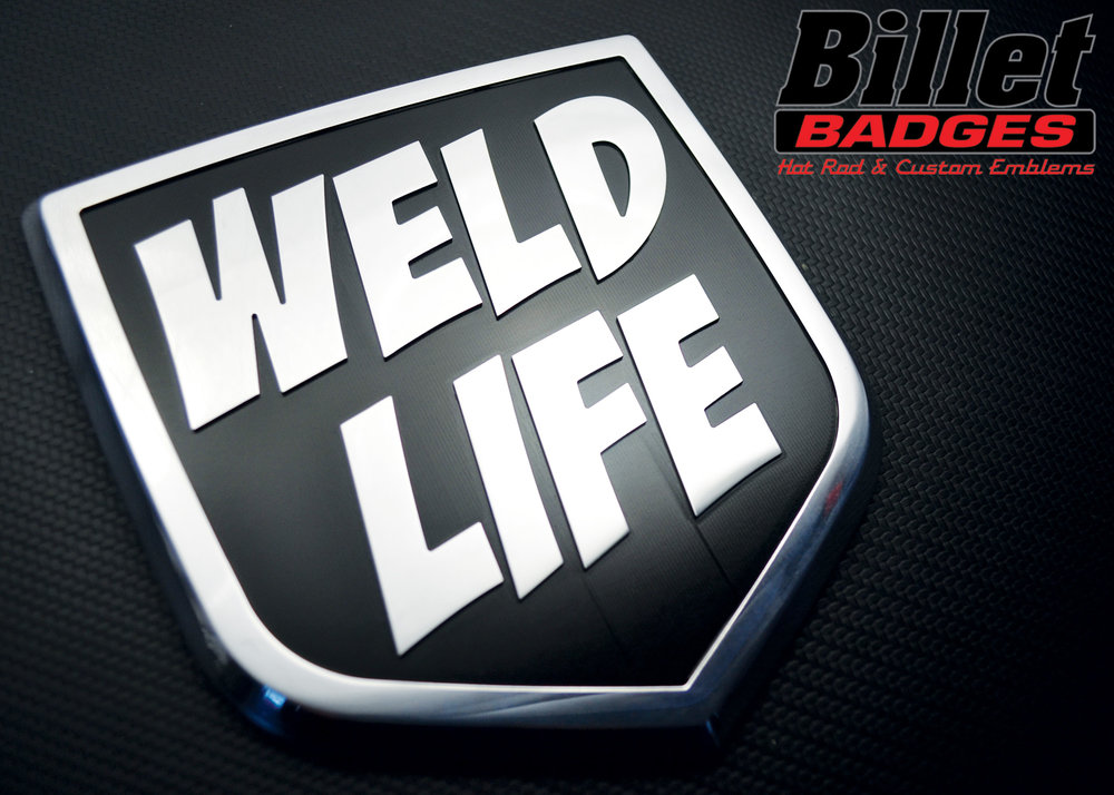 weld_life_ram_shield.jpg