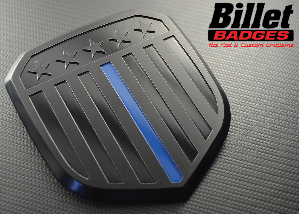 blue_line_stars_stripes_ram_shield.jpg
