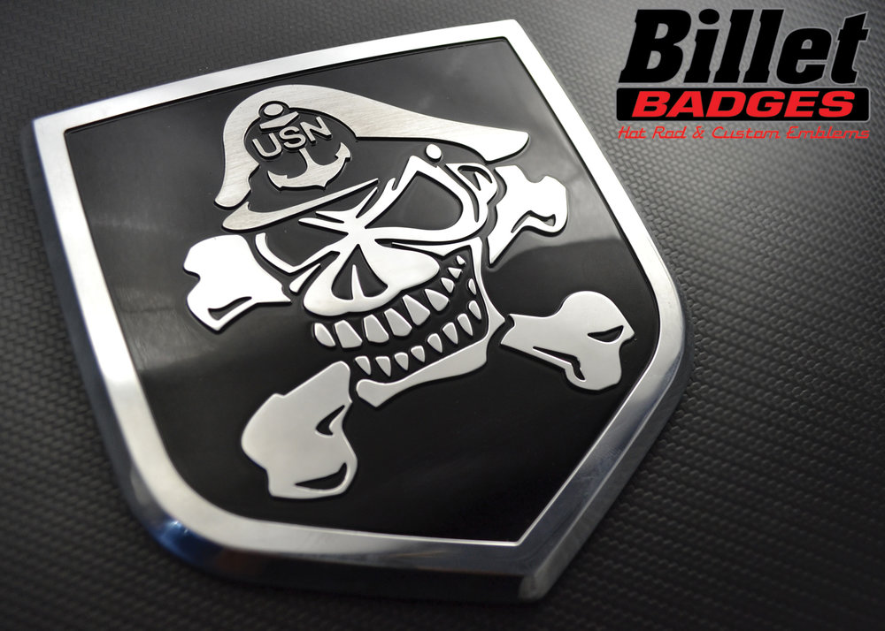 us_navy_chief_ram_shield.jpg