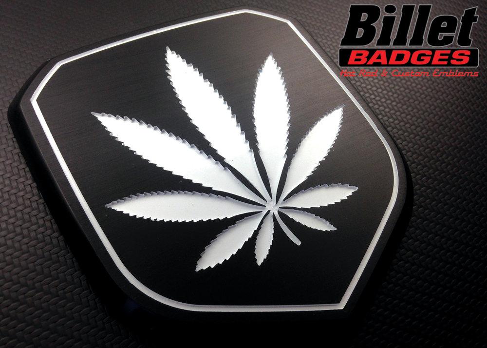 pot_leaf_ram_shield.jpg