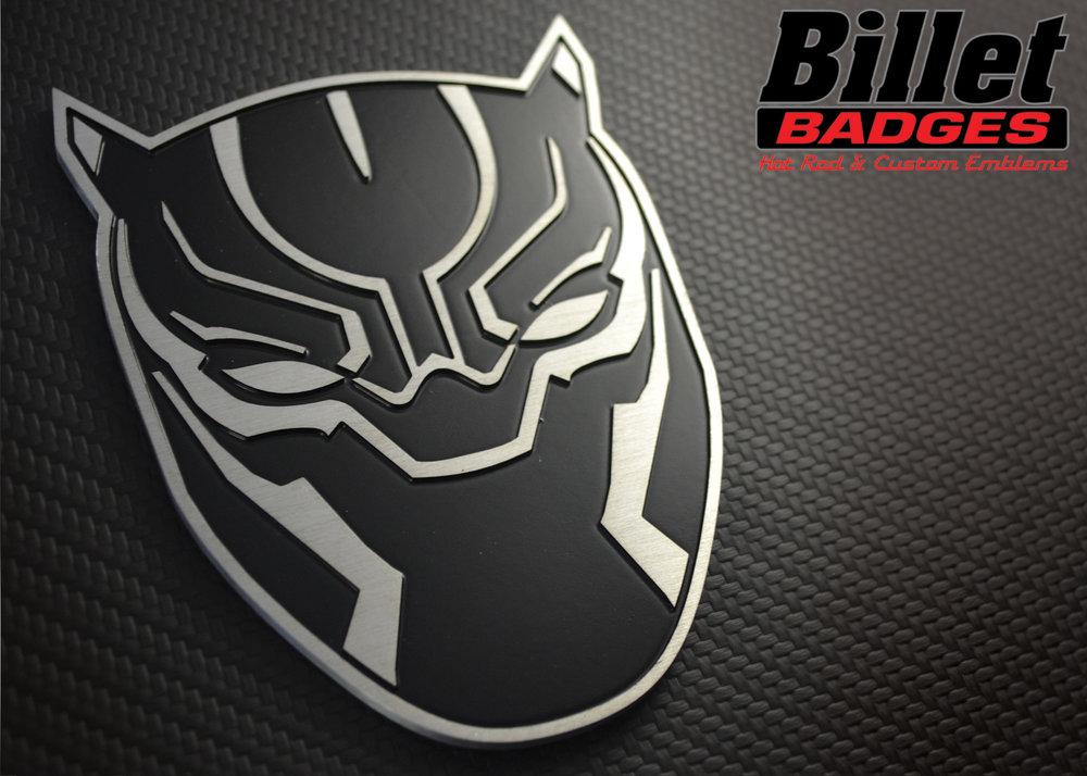 black_panther_custom_badge_emblem.jpg