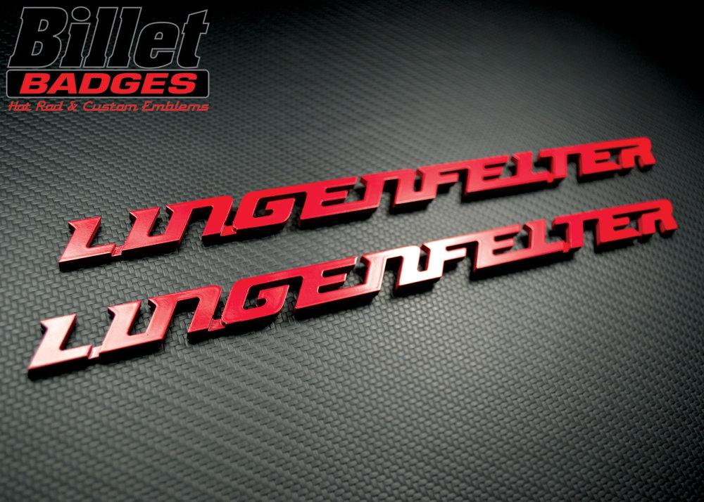 lingenfelter_camaro_emblem_red.jpg