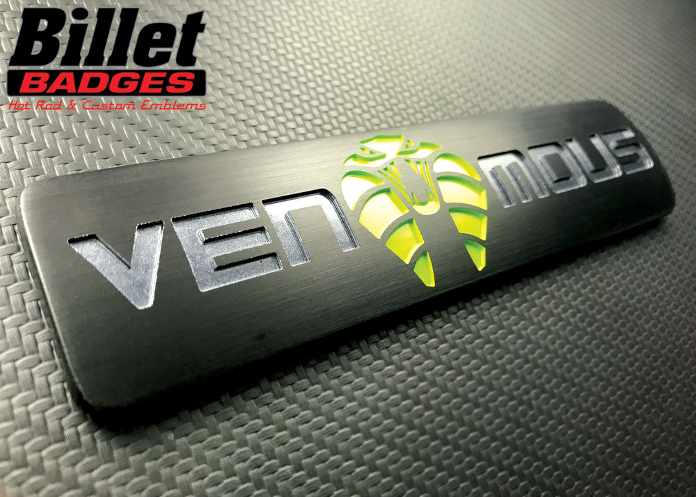 venomous_rectangle_badge.jpg