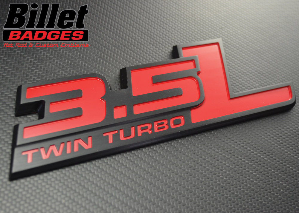 35_twin_turbo_raptor_badge.jpg