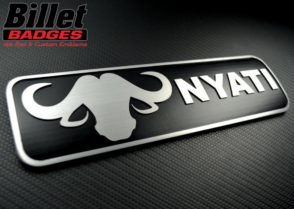 nyati_water_buffalo_airstream_badge.jpg
