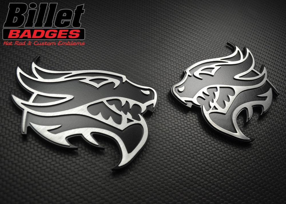 hellcat_dragon_contourcut_badge.jpg