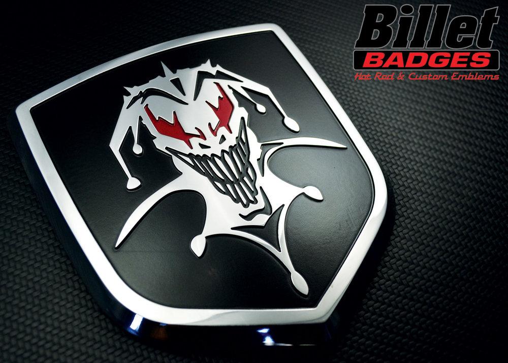 jester_red_eye_billet_badge_ram.jpg