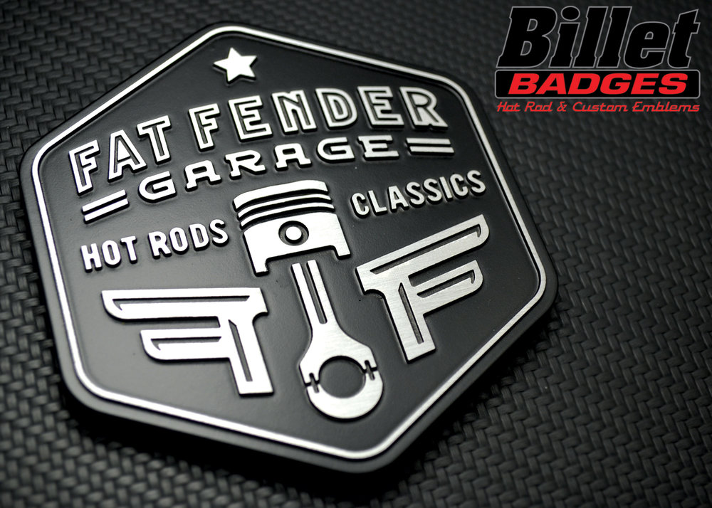 fat_fender_garage_custom_badge.jpg