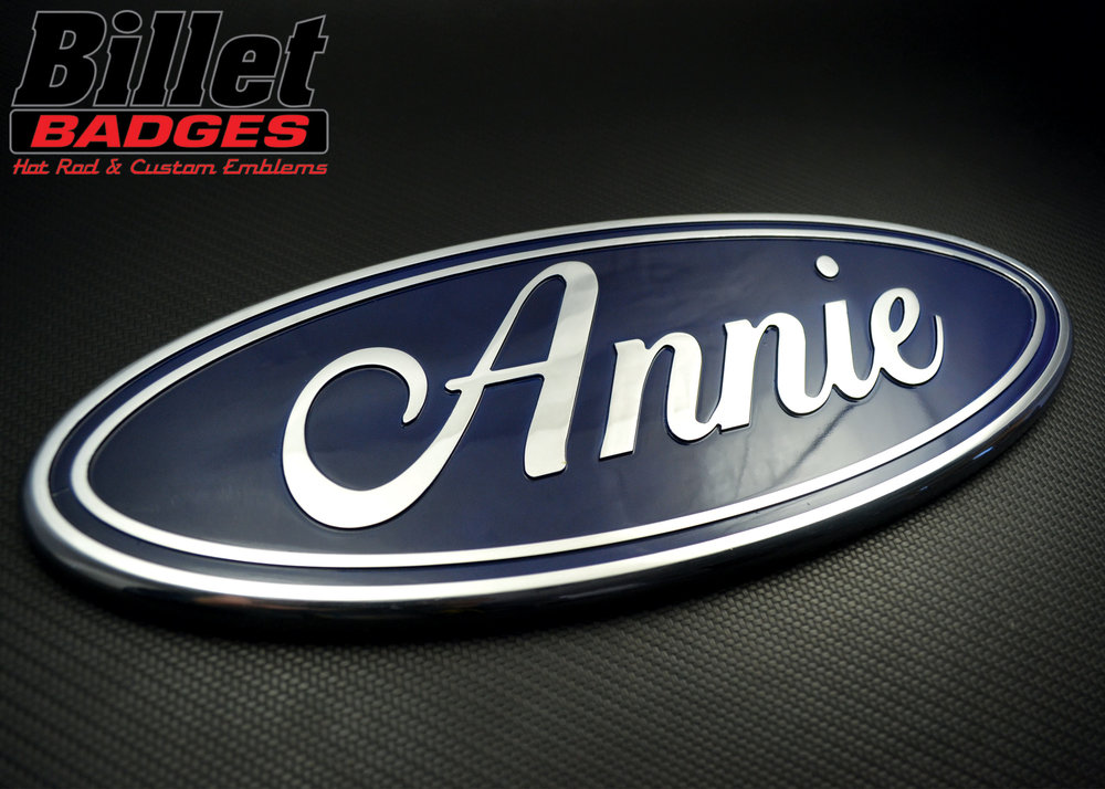 annie_personalized_oval_badge.jpg