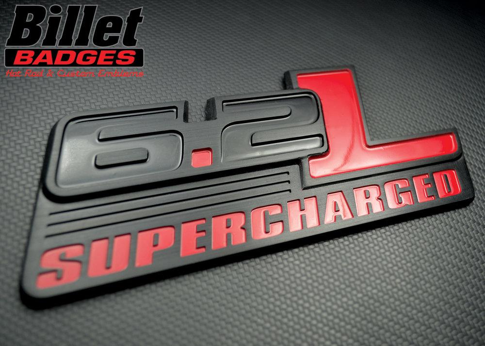 62l_supercharged_raptor_door_badge_custom.jpg