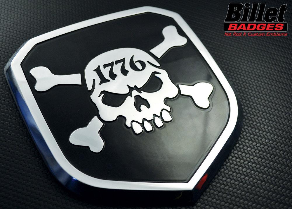 skull_crossbones_1776_ram_shield_badge.jpg