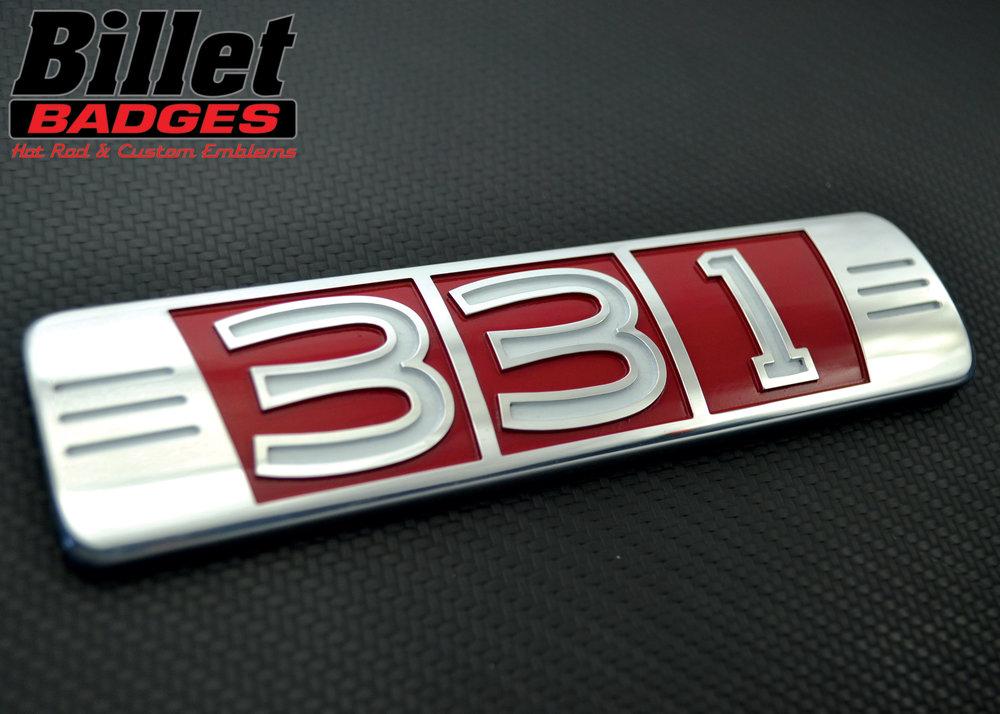 bronco_331_custom_emblem_badge.jpg