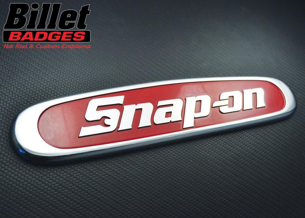 snap_on_tools_freightliner_badge.jpg