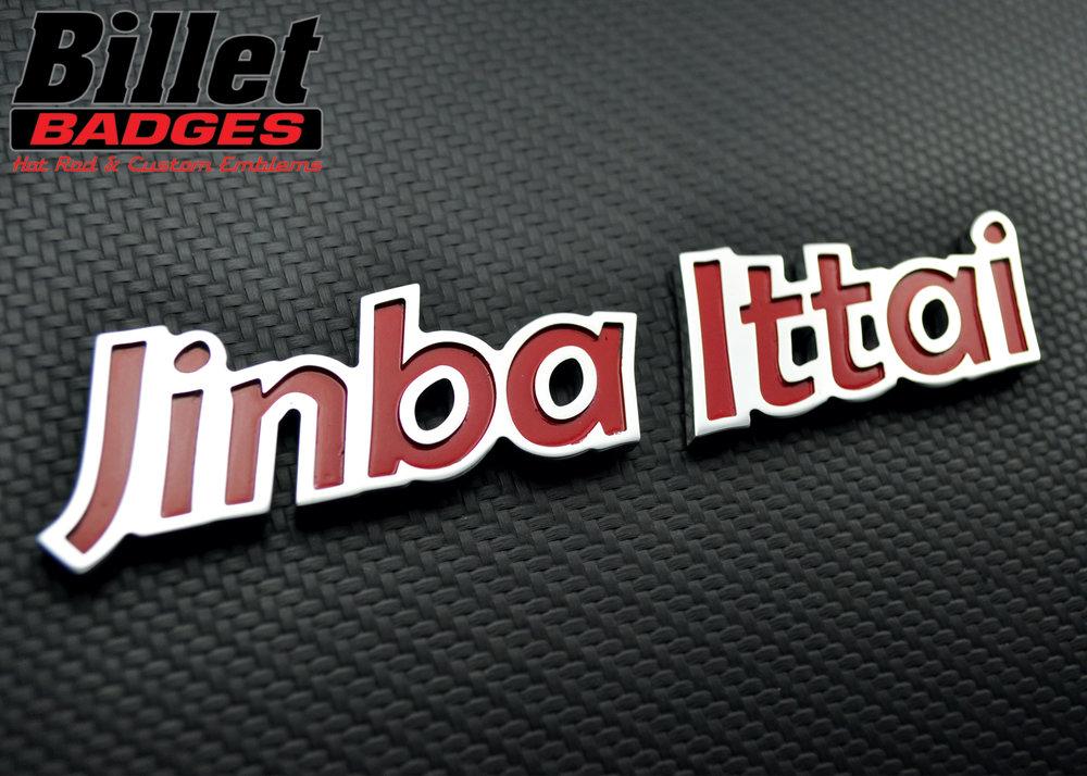 jinba_ittai_miata_emblem.jpg