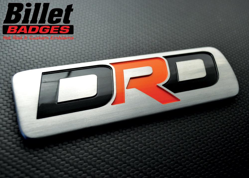 double_r_diesel_dome_badge.jpg