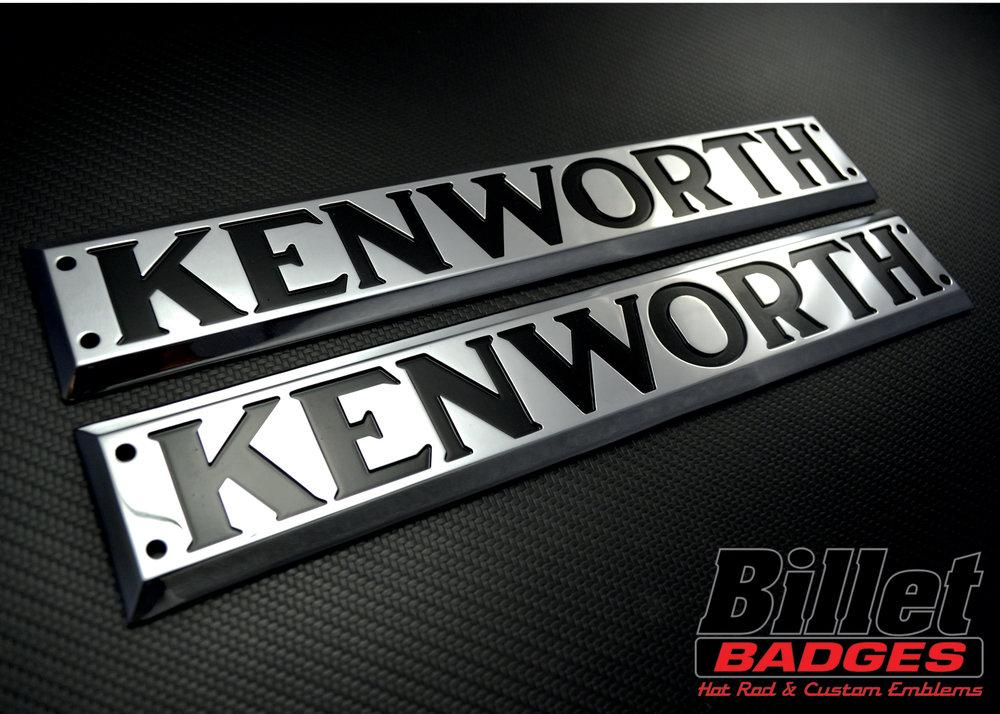 kenworth_custom_badge.jpg