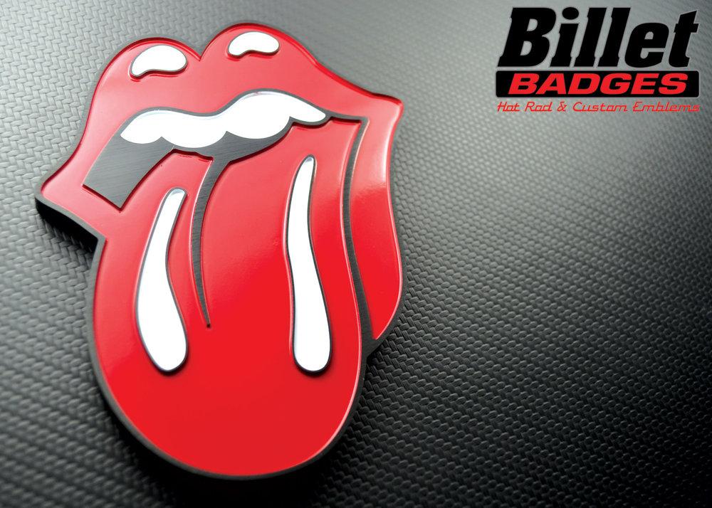 hot_lips_custom_badge.jpg