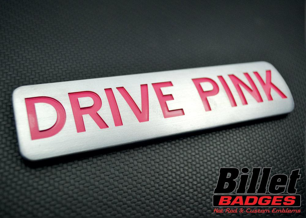 drive_pink_jeff_allen_dome_badge.jpg