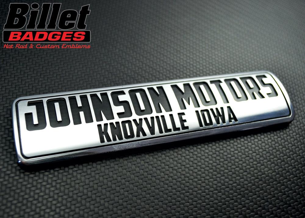 johnson_motors_custom_dealership_badge.jpg