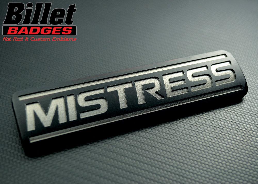 mistress_custom_dome_badge.jpg