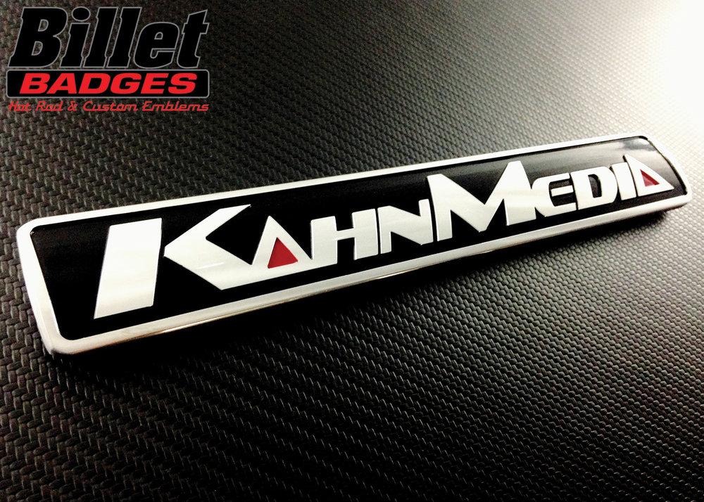 Kahn Media