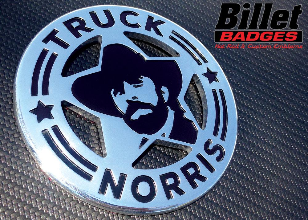 truck_norris_diesel_bros_chuck_custom_badge.jpg