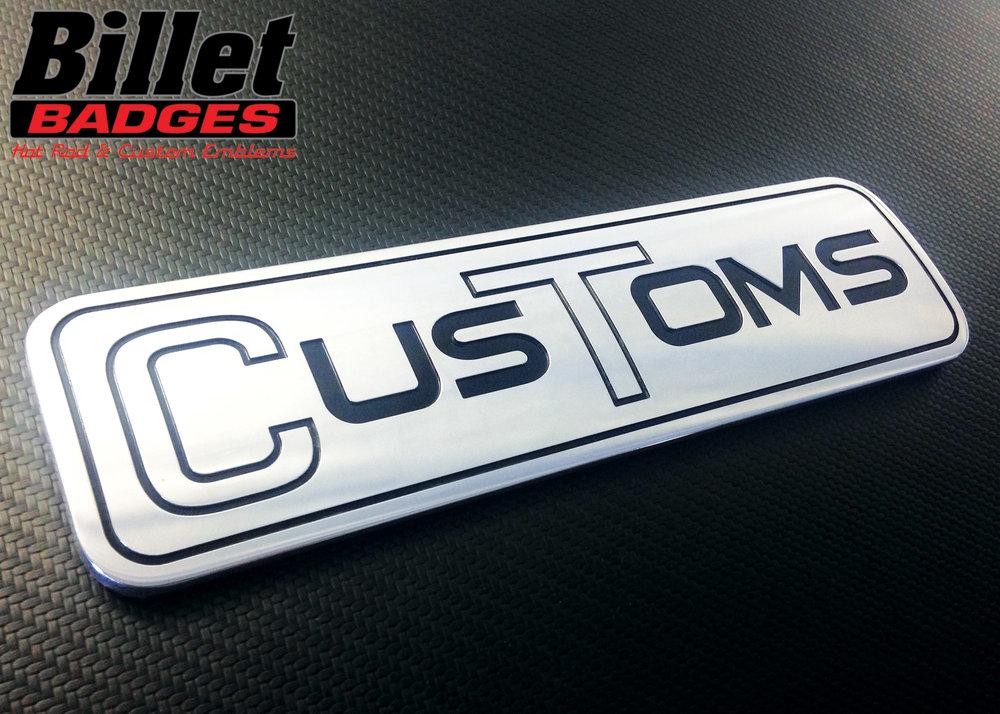 ct_customs_25_dome_badge.jpg