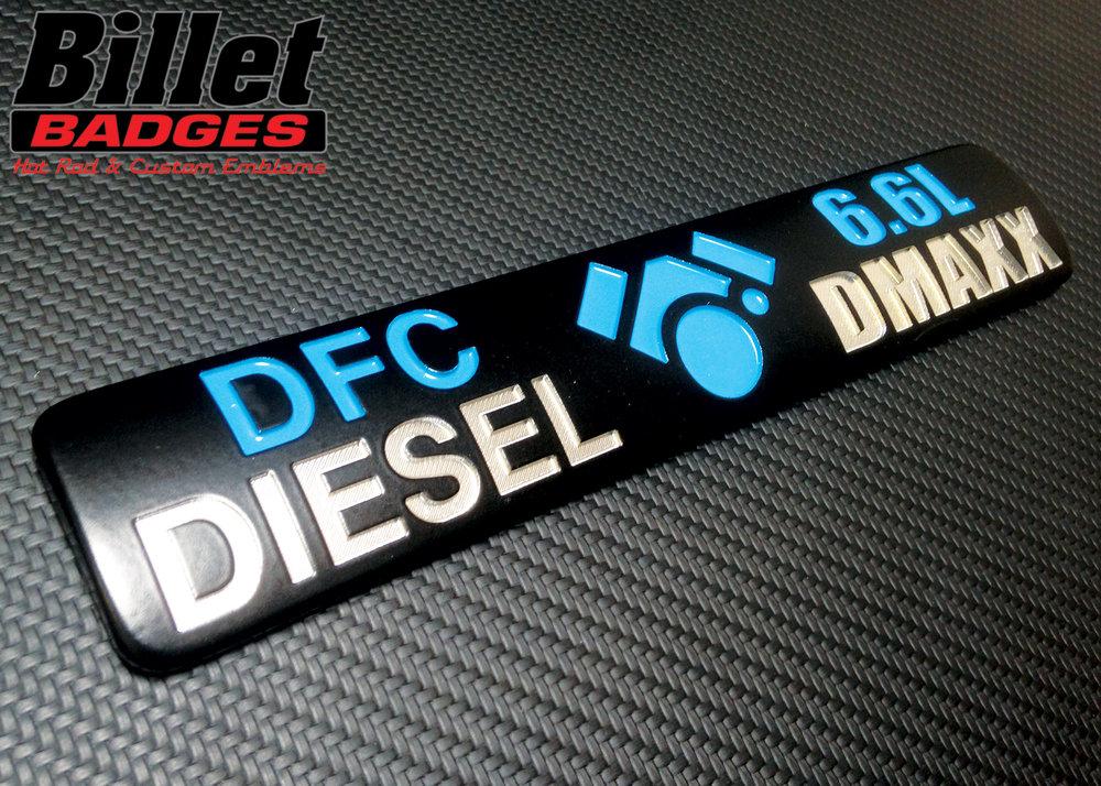 dfc_diesel_dmaxx_15_dome_badge.jpg
