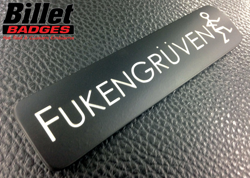 fukengruven_15_rectangle_badge.jpg